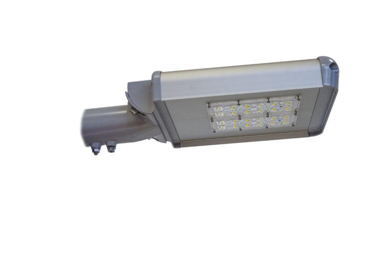 3H LED Lumina
