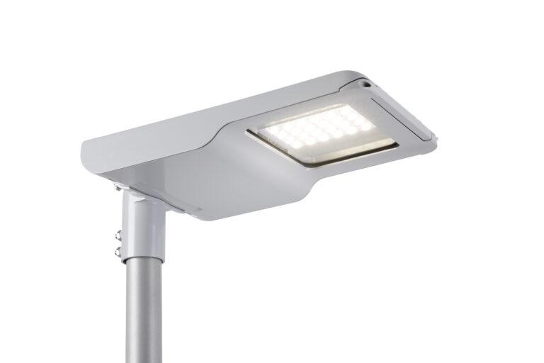 3H Gladiator LED Straßenlaterne