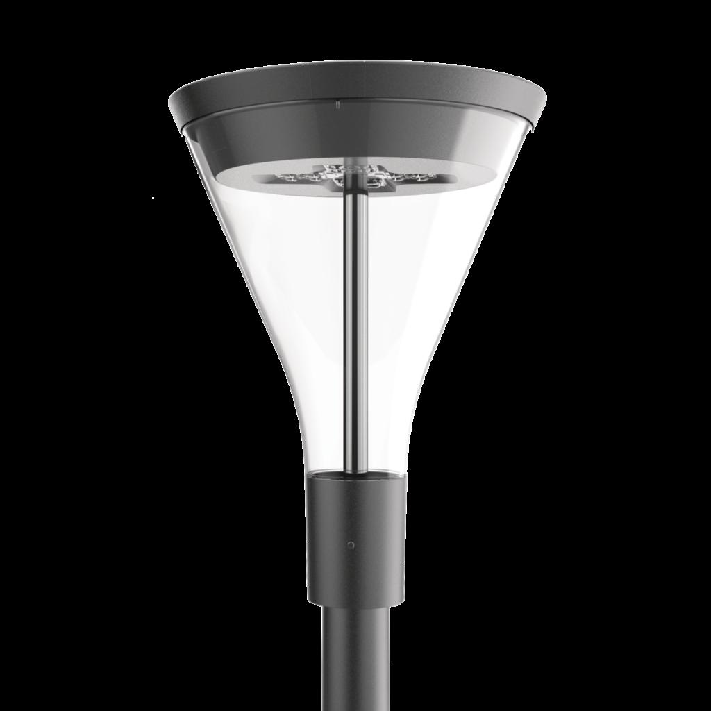 3H Park Smart LED
